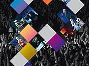 Shop Boys Pandemonium