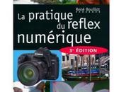 Livre René Bouillot version