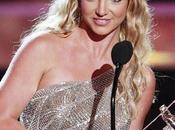 Britney Spears satisfaite rencontre avec juge Goetz