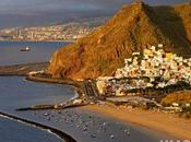 Convalescence Tenerife…