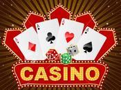 Jeux Casino iPhone