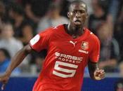 Transferts, rumeurs Sunderland Fanni