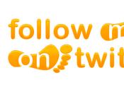 Twitter autres