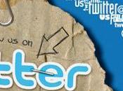 Développer réseau followers Twitter