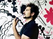 Jaime Hayon, créateur l'année Maison Objet 2010