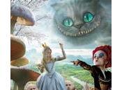 Alice Pays Merveilles featurette images