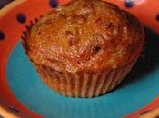 Mini cakes thon poivron
