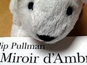 croisée mondes Philip Pullman