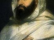 Abdelkader Magnifique (1808-1883)