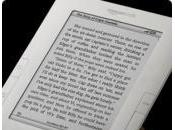 Kindle fait temps, Amazon rangera Apple