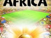 2010 FIFA World South Africa