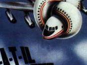 A-T-Il Pilote Dans L'Avion Enfin