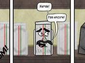 Coffee-War