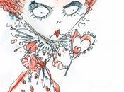 Dessins pour Alice Pays Merveilles
