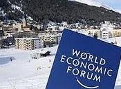 banquiers Forum Davos refondation capitalisme passera nous