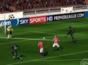 SPORT présente Fifa online