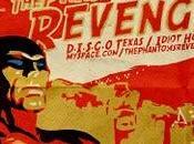 HMiT Presents... Phantom's Revenge