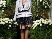 plus belles silhouettes Haute Couture