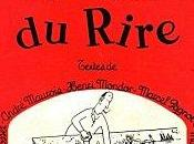 Tour Monde Rire