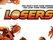 """The Losers"""
