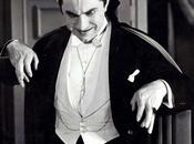 meilleurs Dracula pires