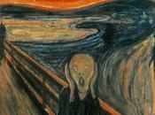 L'homme impassible (Pierre Reverdy)