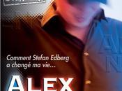 Alex Nguyen Interview