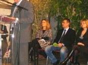 Parti communiste Corse: L'agenda prochaines réunions publiques.