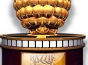 Fuck Oscars: Razzies 2010 fait leurs nominations!