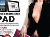Microsoft Code turkish magazine