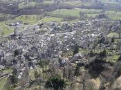 Cantal l'APSI Figeac/Le Lioran millions d'euros prévus quel horizon???