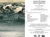 Sixpack france presents earth that knew