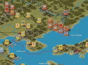 Trailer pour Strategic Command Global Conflict