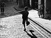 football, guerre paix