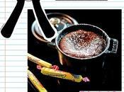 Cooking Box: Moelleux Choco Carambar !!!!