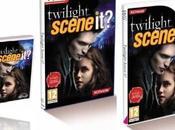 Jouer dans Twilight devenez l'un héros préférés!
