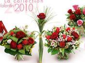 Bientôt Saint Valentin