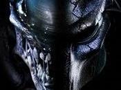 Alien Predator démo