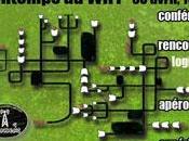 Printemps Wi-Fi Carbes (81)