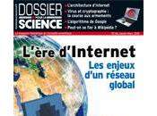Comprendre Internet