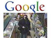 Google Store Views