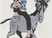 Pourquoi tous ânes nomment-ils Anatole
