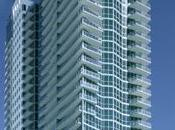 Bienvenido Miami