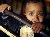 Israël-Palestine guerre médiatique