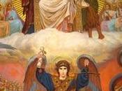 Homélie saint Jean Francisco pour dimanche Jugement dernier
