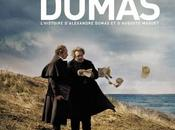L'autre Dumas Gérard Depardieu Benoît Poelvoorde