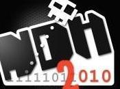 [Évènement] Nuit Hack 2010…