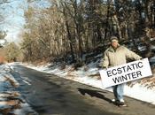 Ecstatic Winter Compilation