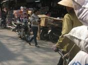Nord Vietnam Hanoi