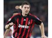 Bologne Milan Rossoneri déçus